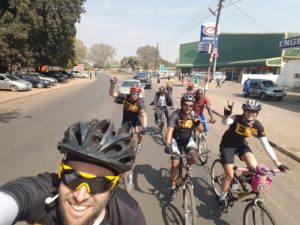 riding-through-mazabuka