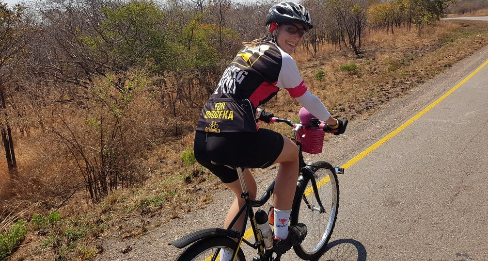 qhubeka-riding-capecycletour